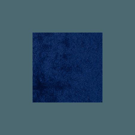Bon Voyage - Velvet  Velours Textile