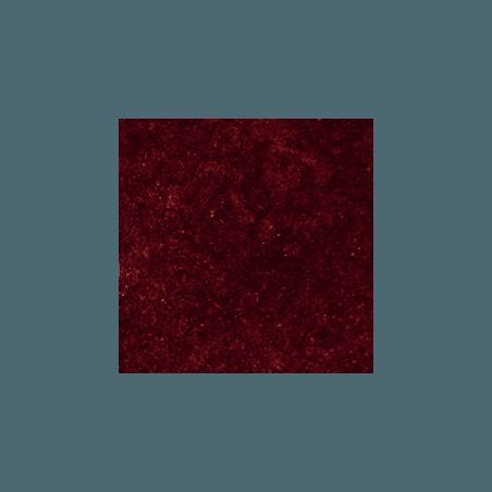 Le Papillon - Velvet  Velours Textile