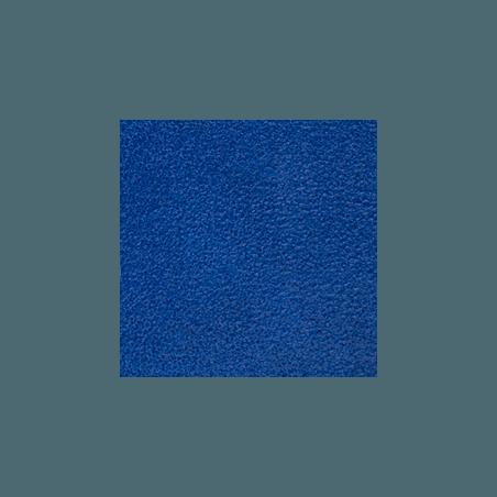 Chanson d'Automne - Classic  Cuir bleu