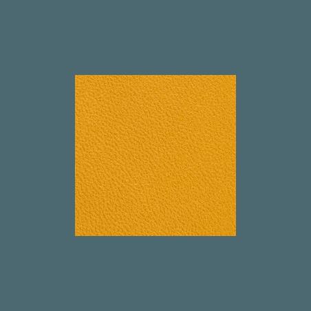 Le Papillon - Classic  Cuir lisse